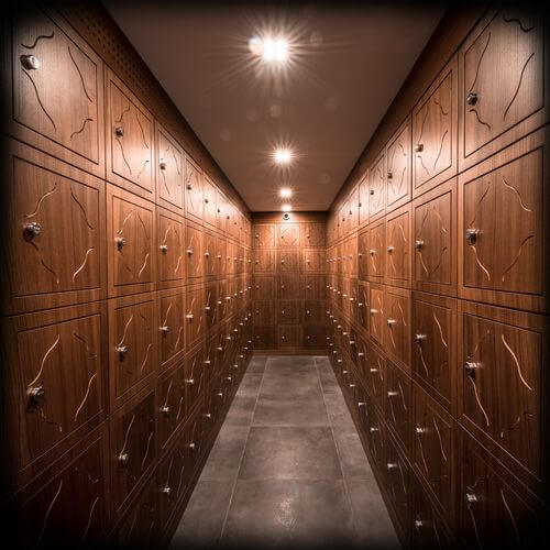 lockers-house-of-grauer-1.jpg