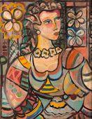 mariano-rodriguez-mujer-51-x-44-cm.jpg