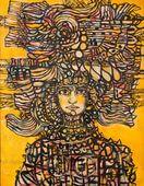 rene-portocarrero-dama-ornamentada-71-12-x-55-48-cm.jpg